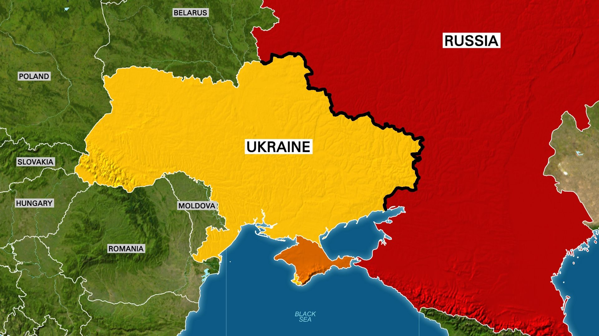 Ukrayna hakkında - Ukrayna Hayat | Ukrayna'dan HaberlerUkrayna Hayat | Ukrayna'dan Haberler