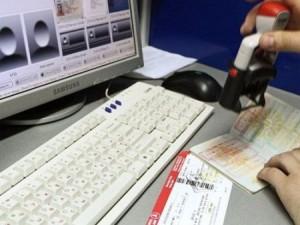 pasaport4