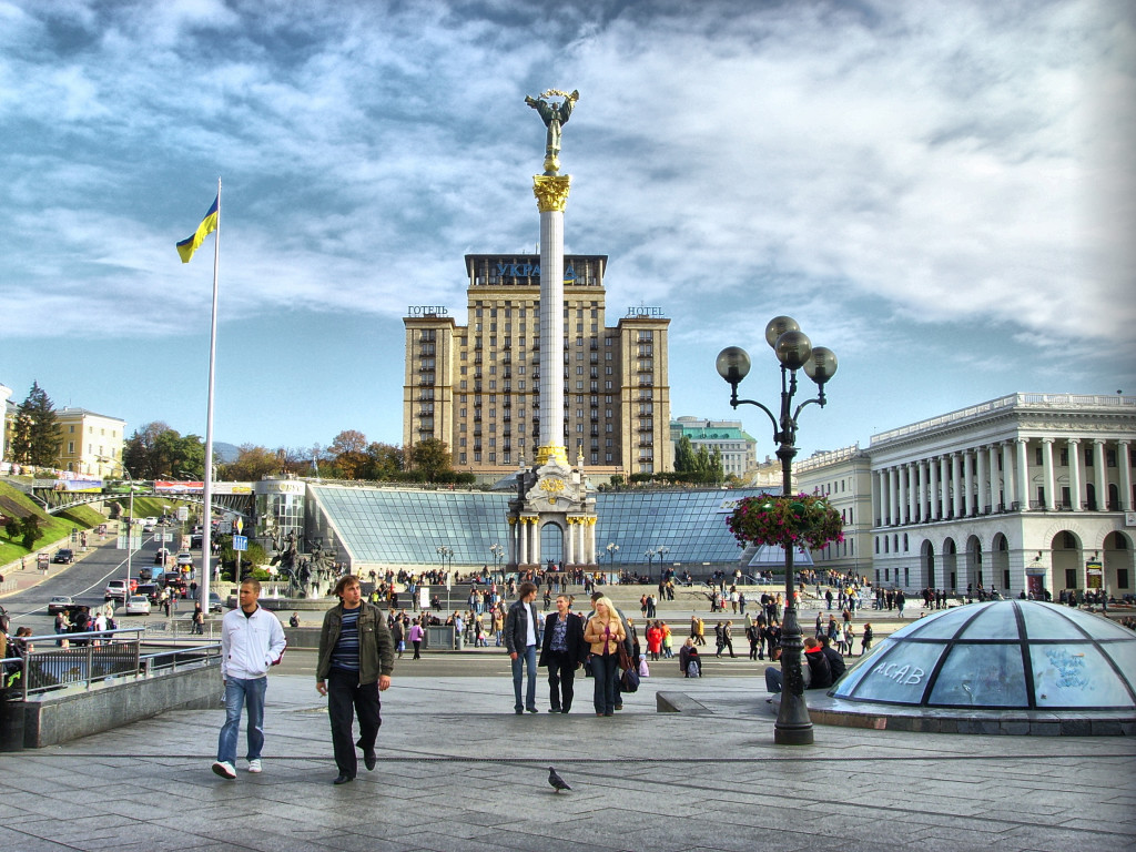 Kiev8