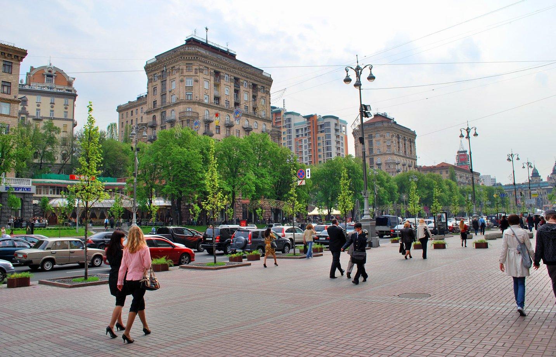 Kiev4