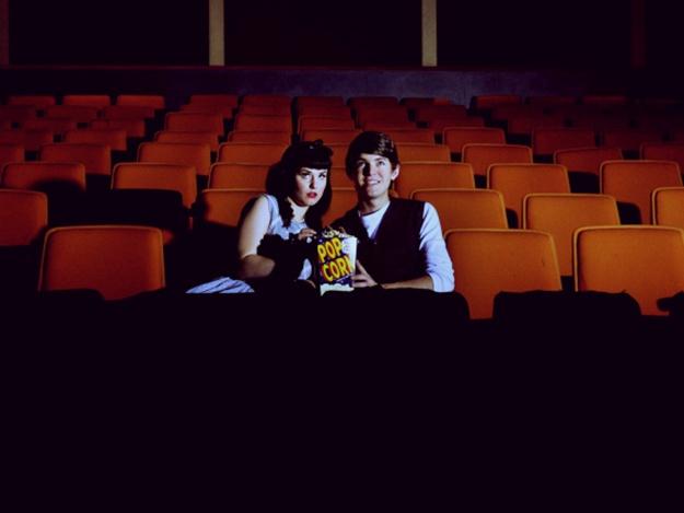 sinema (1)