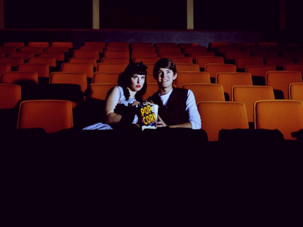 sinema