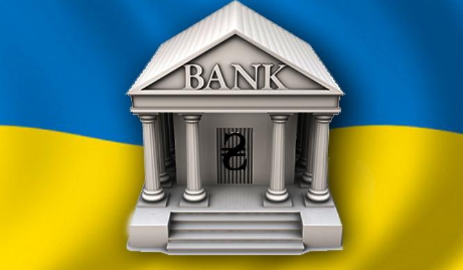 banka3