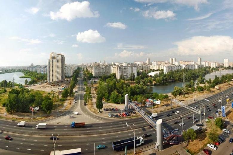 Moskovski
