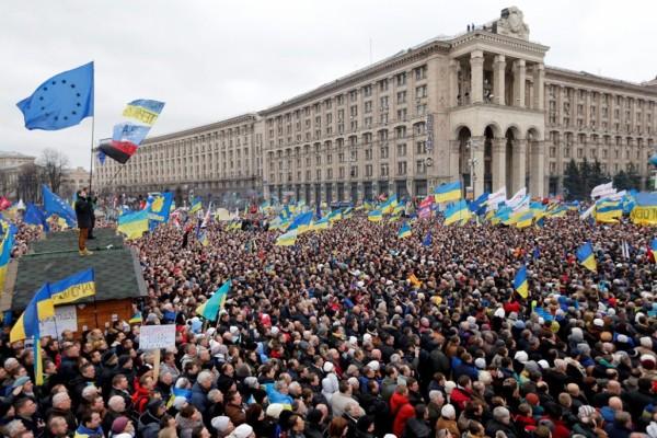 Euromaidan-600x400