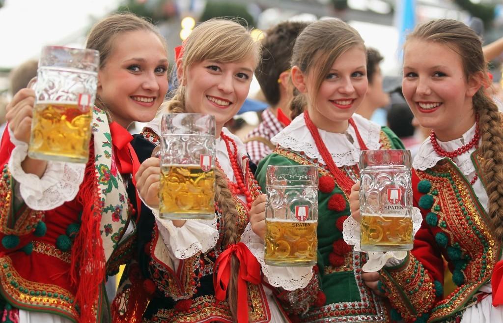 <> on September 23, 2012 in Munich, Germany.