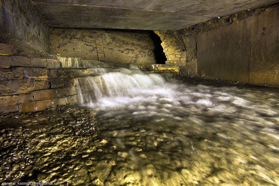 tunel10
