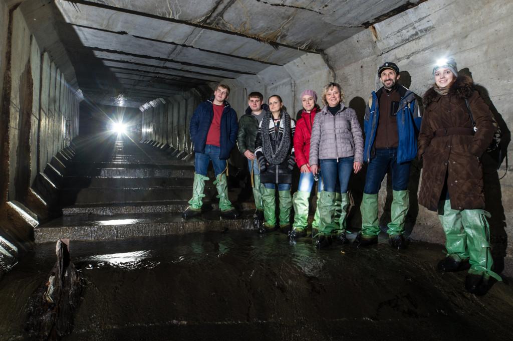 tunel13