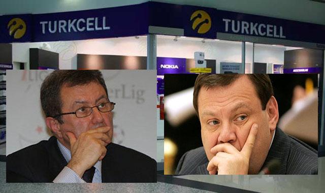 turkcell2