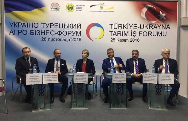 turkiye-ukrayna-tarim-is-forumu-1-gidahatti