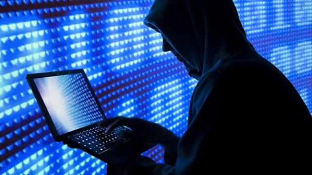 ukrayna-da-devlet-kurumlarina-siber-saldiri-9112996_847_o