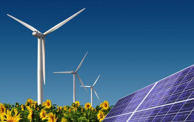 renewable_650x410
