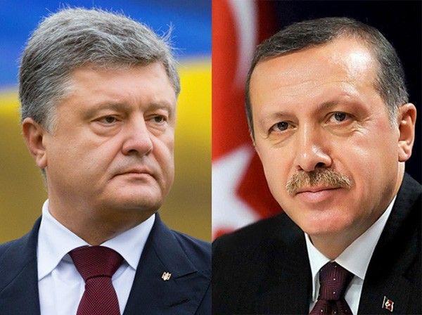 porosenko-erdogan-ukraynahayat