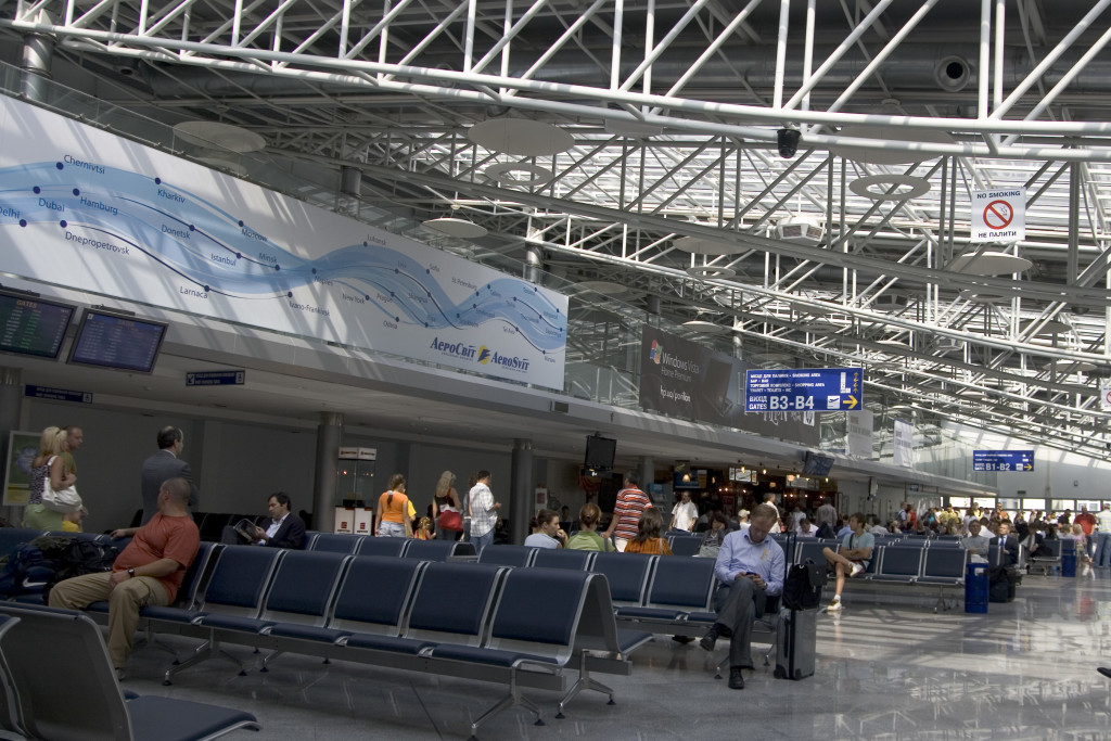 Borispol-havaalani-kiev-ukraynahayat