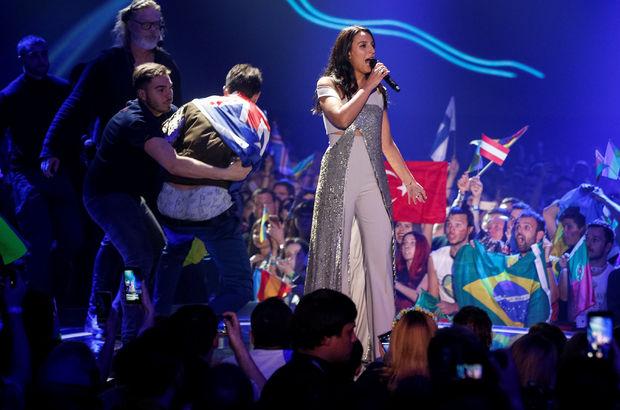eurovision-ukraynahayat-kiev