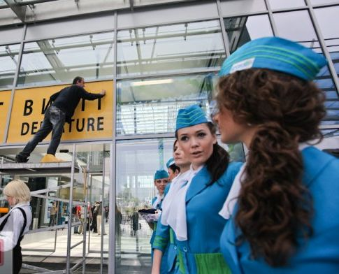 havaalani-kiev-ukraynahayat2
