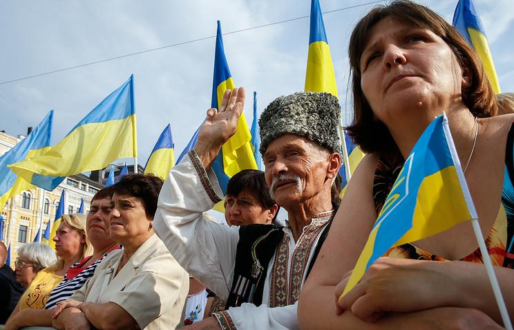 nufus-ukrayna-ukraynahayat