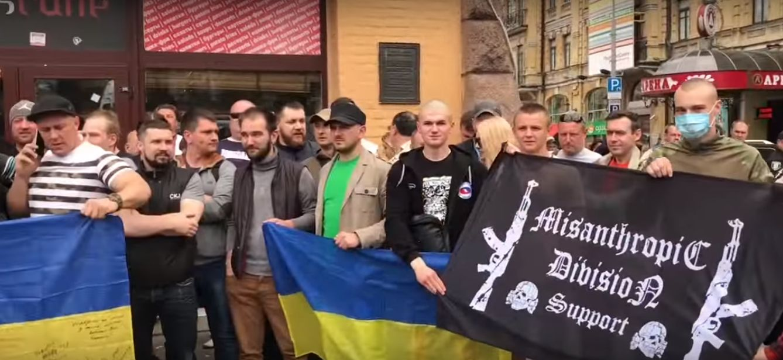 radikaller-ukraynahayat