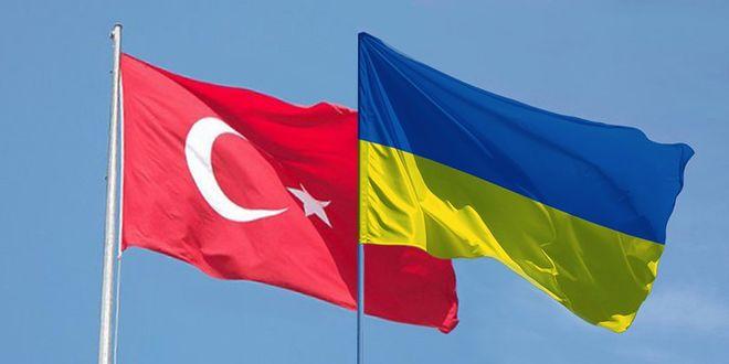 turkiye-ukrayna-silah-ukraynahayat