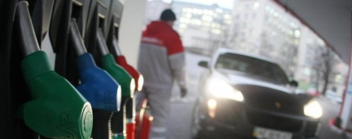 benzin-ukrayna-ukraynahayat
