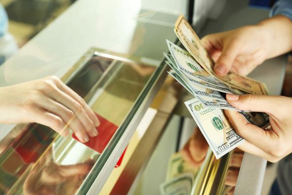 dolar-banka-ukraynahayat