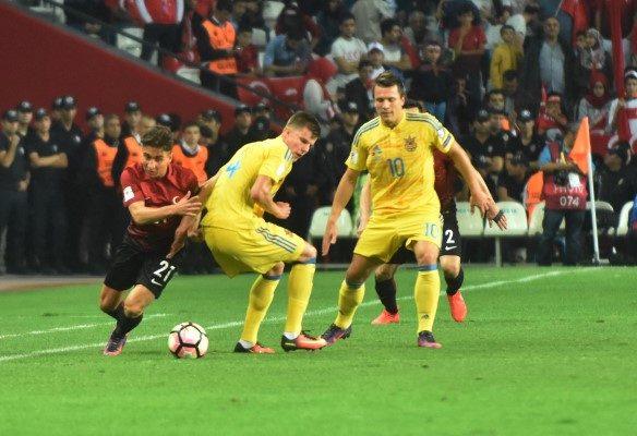 futbol-ukrayna-turkiye-ukraynahayat