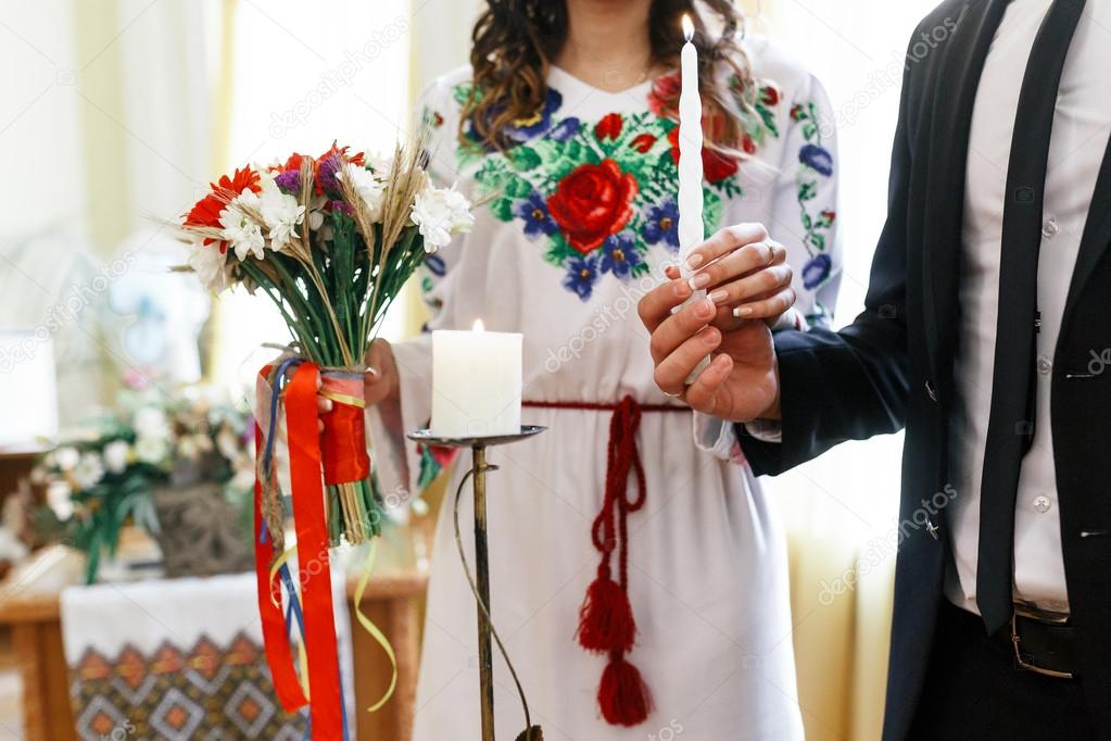 Ukrayna kadınlarının özellikleri