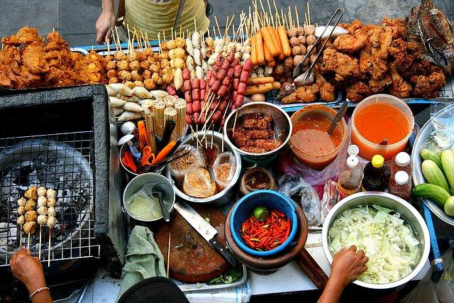 yemek-festival-kiev-ukraynahayat