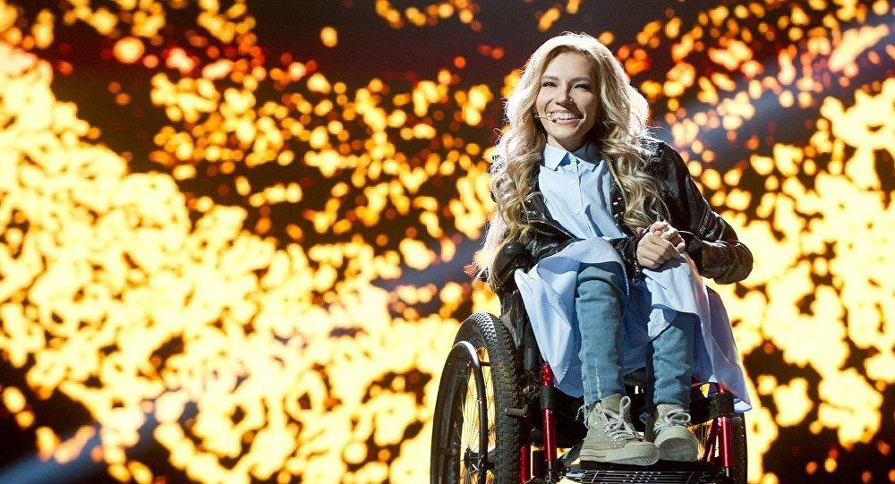 eurovision-ukrayna-ukraynahayat