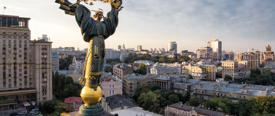kiev-ukrayna-ukraynahayat2