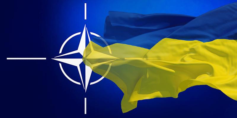 Ukrayna NATO üzvlüyünə bir addım da yaxınlaşdı
