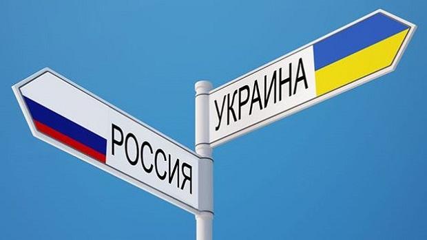 rusya-ukraynaukraynahayat