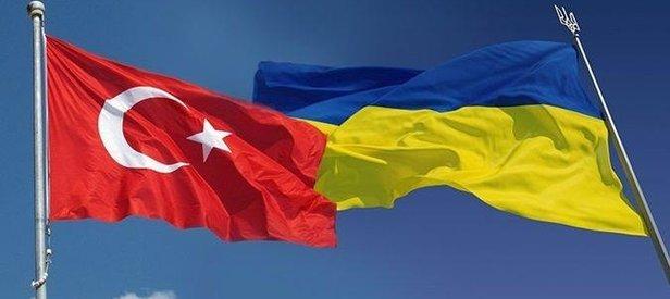 turkiye_ukrayna_serbestticaret_ukraynahayat