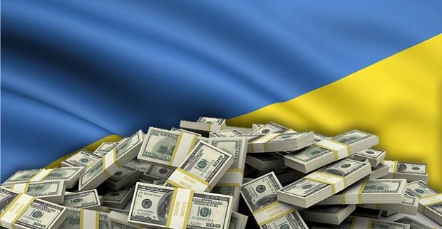 ukrayna_yatirim_ekonomi_ukraynahayat