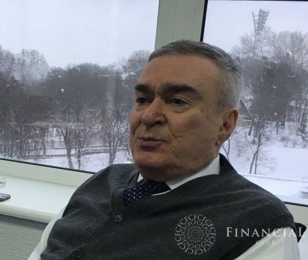 Engin Akçakoca Tarih Verdi: Privatbank Ne Zaman
